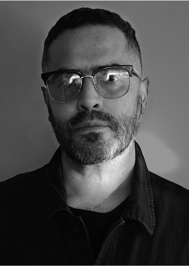 Juan Pablo Montalva